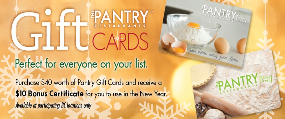 gift-cards-promo