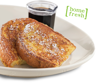 french-toast-3-SENIORS-PORTION.png